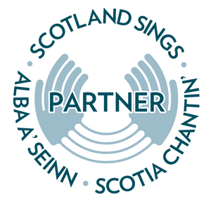 ScotlandSings (Partner)_logo_web