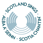 Scotland Sings