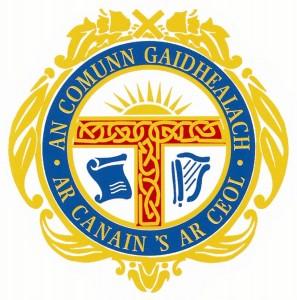 ACG_logo