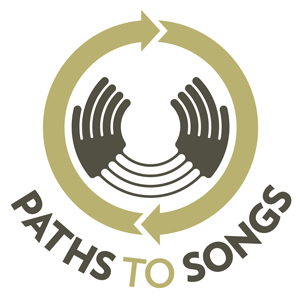 Paths to Songs