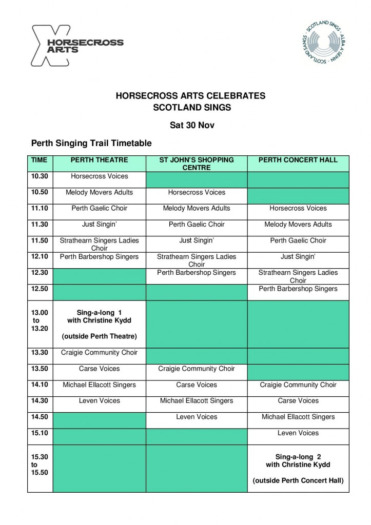 Scotland Sings SCHEDULE 2013-page-001