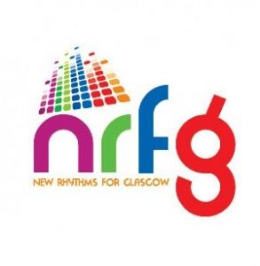 NRFG LOGO JPEG