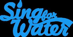 Sing-for-Water-Logo-Hi-Res