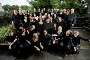 Scotland Sings 2016 Choir Awards - Edinburgh Singers Group at St Columba's Hall, Edinburgh, 16/06/2016:  Edinburgh Singers Group, who meet at St Columba's Hall in Edinburgh's Old Town. More info from: Allison Watson - administrator for Scotland Sings - scotlandsings@handsupfortrad.co.uk - 07752 498 439.  Photography from:  Colin Hattersley Photography - colinhattersley@btinternet.com - www.colinhattersley.com - 07974 957 388
