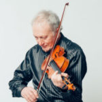 Music Strikes A Chord With Scottish Communities