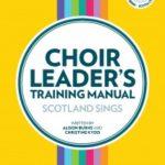 Choir Leader's Training Manual