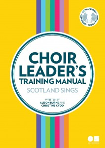 Choir Leader's Training Manual