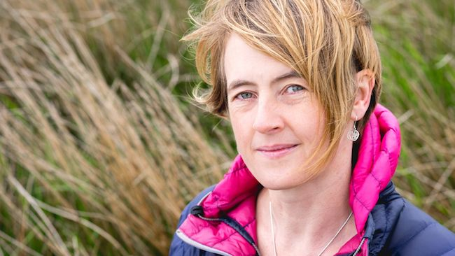 The Muckle Sing with Karine Polwart