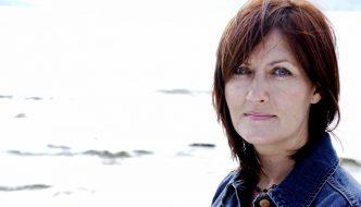 Foot Stompin' Free Scottish Music Podcast no 150