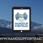 Hands Up for Trad TV 13 – August 18th 2017