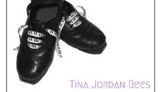 Tina Jordan Rees Irish Dance Music Podcast: Episode 11