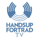 Hands Up for Trad TV 18