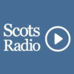 Scots Radio New Year | Episode 25