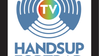 Hands Up for Trad TV 28
