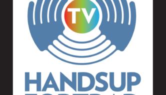 Hands Up for Trad September Quiz – fiddlers vs clarsachs