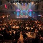 MG ALBA Scots Trad Music Awards 2013