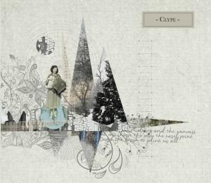 CLYPE-Wallet-Artwork-Final