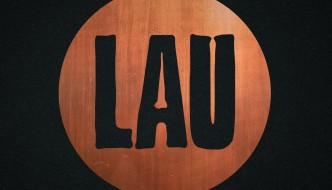 MG ALBA Scots Trad Music Awards: The Bell That Never Rang by Lau