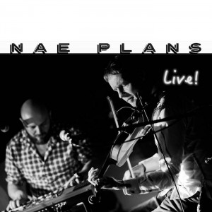 NAE_PLANS_LIVE