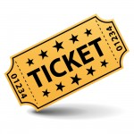 2015 Ticket Competition