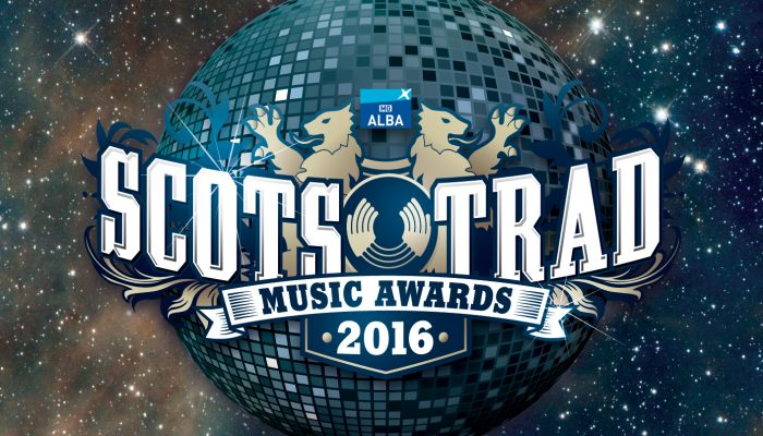 Nominate your favourite act in the MG ALBA Scots Trad Music Awards 2016