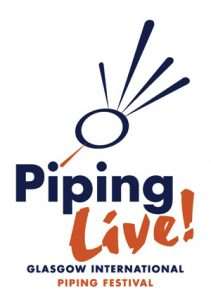 Piping-Live-2014
