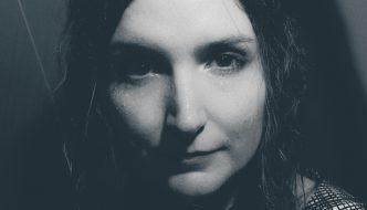 MG ALBA Scots Trad Music Awards 2016: Rachel Newton