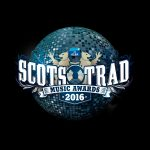 Scots Trad Album of the Year 2016 Longlist