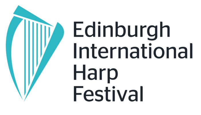MG ALBA Scots Trad Music Awards 2017: Edinburgh International Harp Festival