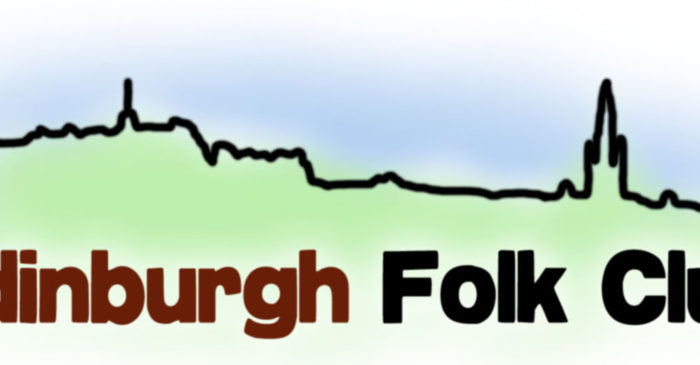MG ALBA Scots Trad Music Awards 2017: Edinburgh Folk Club