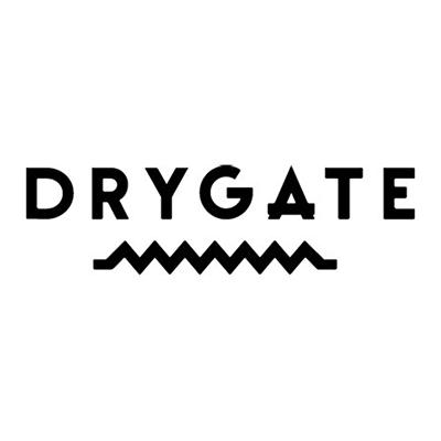 MG ALBA Scots Trad Music Awards 2018: Drygate