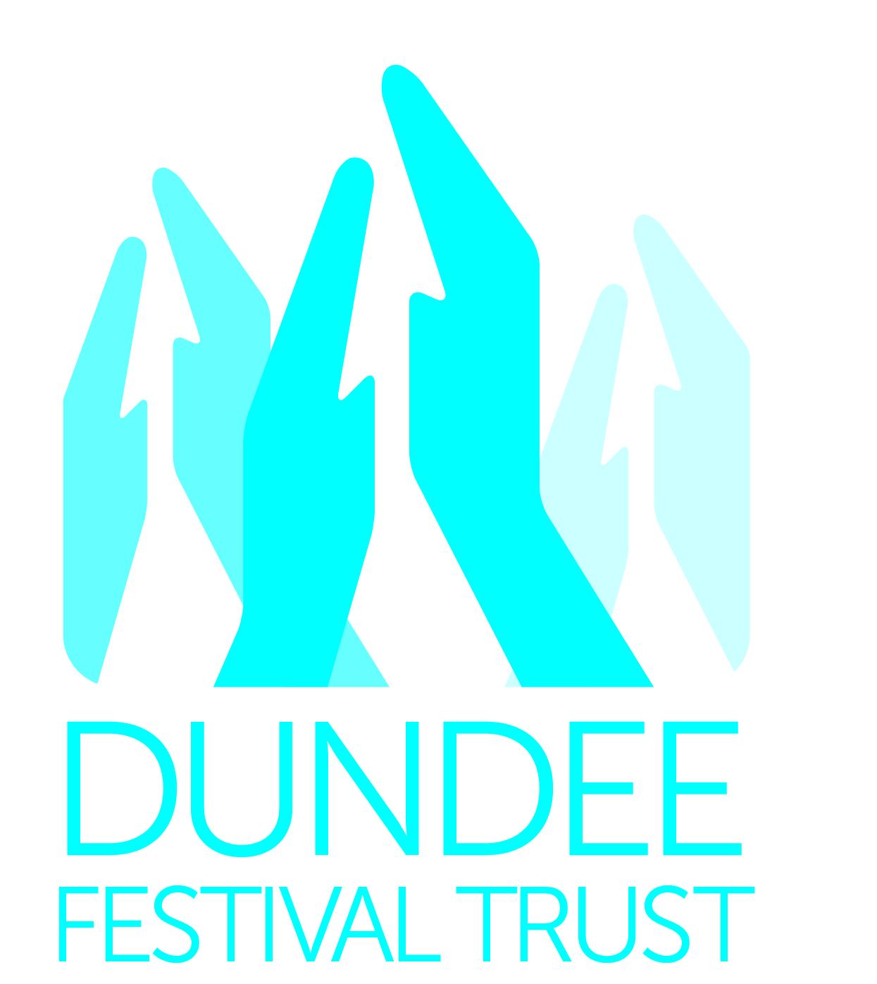 Dundee Festival Trust