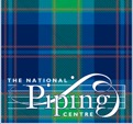 The National Piping Centre
