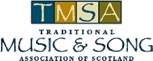 Traditional Music and Song Association