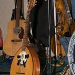 Balerno Folk Club