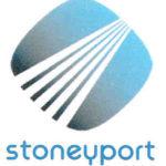 Stoneyport Associates