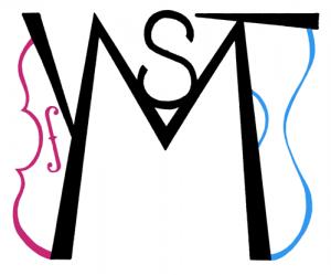 Original Young Trad logo
