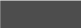 hencilla-logo-grey