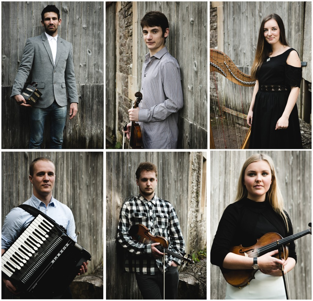 young trad finalists 2016-2