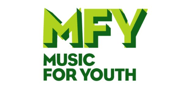 music-for-youth-1340364715-hero-wide-1