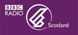 radio_scotland_white_rgb