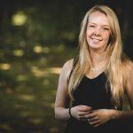 Ella Munro: Finalist in the BBC Radio Scotland Young Traditional Musician 2017