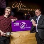 BBC Radio Scotland Young Traditional Musician Award Semi-finalists 2018 Announced