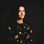 Amy Papiransky: Finalist in the BBC Radio Scotland Young Traditional Musician 2018